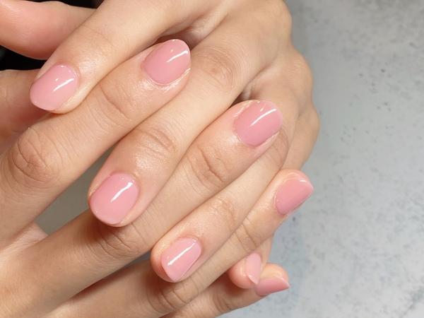 ピンクは可愛い カワイイのがピンクサムネイル